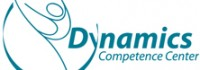 Logodesign, Dynamics Competence Center