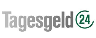 Logodesign, Tagesgeld 24
