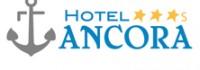 Logodesign, Hotel Ancora