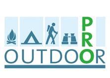 Logodesign, Outdoor Pro