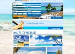 Startseite globalholidays24